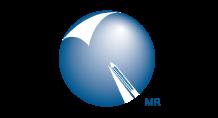 Logo IAAR