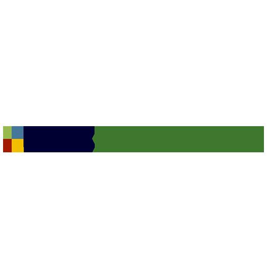 Next prevención logo
