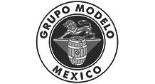 GrupoModelo